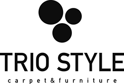 TRIO STYLE
